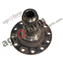 FWD CARRIER HUB CASE APL 3054