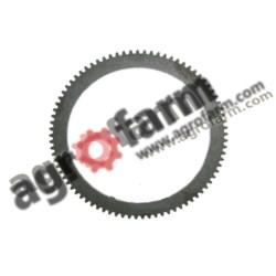 TARCZA SPEED SHIFT MASSEY FERGUSON 1,9mm 1611284M1