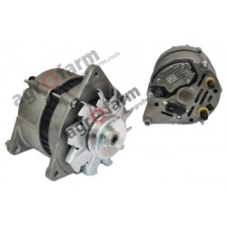 ALTERNATOR MASSEY FERGUSON, CASE, VALTRA, 14V 70A