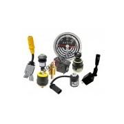 Kategoria electrical components seria 40