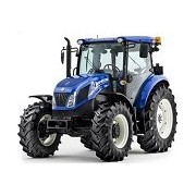 Kategoria seria t3000 new holland