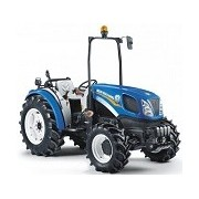 Kategoria seria t3f new holland