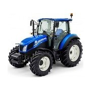 Kategoria seria t4 new holland