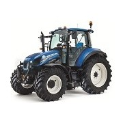 Kategoria seria t5 new holland