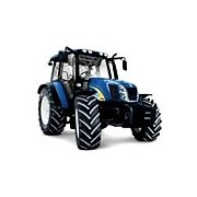 Kategoria seria t5000 new holland