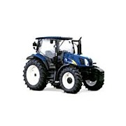 Kategoria seria t6000 new holland