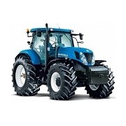 Kategoria seria t7 new holland
