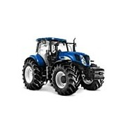 Kategoria seria t7000 new holland
