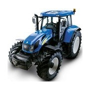Kategoria seria t7500 new holland