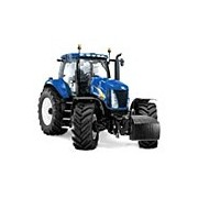 Kategoria seria t8000 new holland