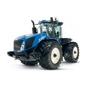 Kategoria seria t9 new holland