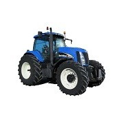 Kategoria seria tg new holland