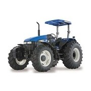 Kategoria seria ts6000 new holland