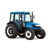 Kategoria seria tt new holland