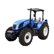 Kategoria seria tt4 new holland