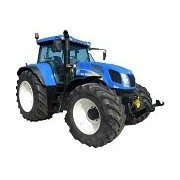 Kategoria seria tvt new holland
